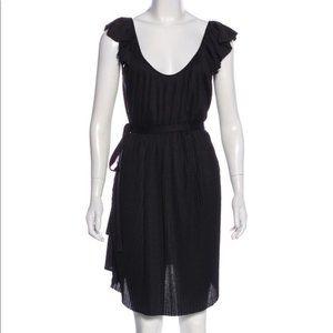 Stella McCartney dress 38/8